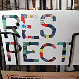 Respect Tafelgesprekken spel